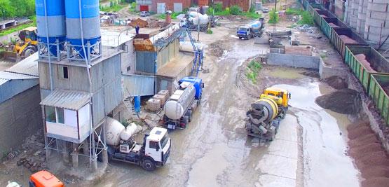 Купить бетон блоки что из себя представляет строительный раствор
